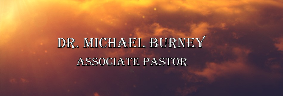 Thankful in All Things Religious Web Banner
